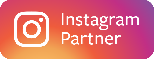 instagram-partner-badge